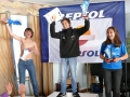 FINAL - TROFEO REPSOL - OPTIMIST